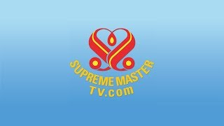 Live SupremeMasterTV live stream on Youtube.com