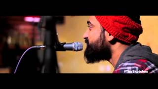 Bol - The Sketches - Live Acoustic