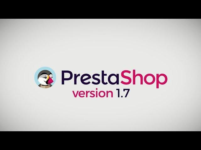 80d9ce9b21bcc Análisis Tiendas online 2018  Prestashop