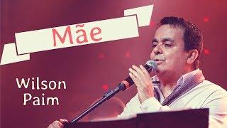 BAIXAR DE WILSON AMO PAIM MUSICA TE