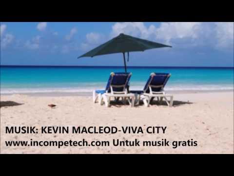 Lagu buat liburan
