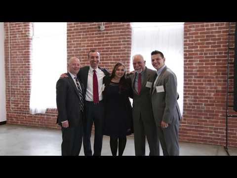 2017 Small Business Accelerator Forum - RI