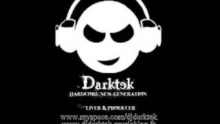 Download Darktek   Frenezy MP3 song and Music Video