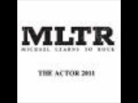 Michael Learns to Rock - The Actor 2011
