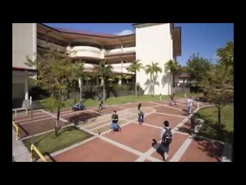 Hawaii at Hilo University