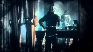 "Thief(シーフ): 日本語吹き替え版""GamePlay""トレーラー"