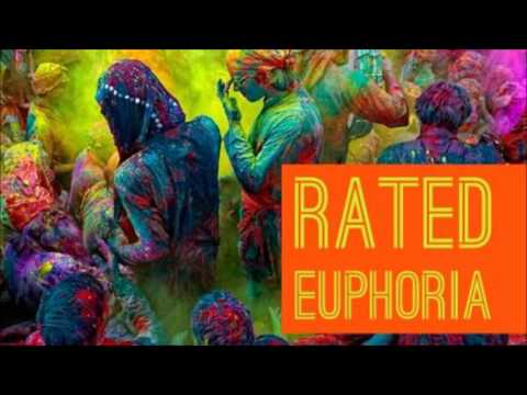 rated-euphoria-|-pop-|-party-|-hits-|-dancehall-(october-2017)