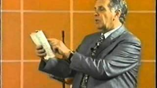 Barry Smith lecture, Global Church - Shooters