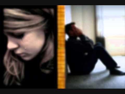 The Cure - Apart (with lyrics)