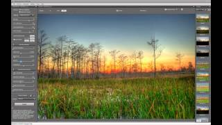 sony a7 hdr photography tutorial with photomatix pro