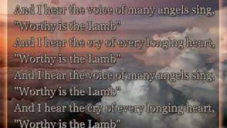 I Will Rise sung by Chris Tomlin