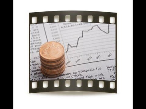 Укрощение рисков на бинарных опционах 1-я часть