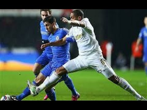 Chelsea Vs Swansea City Live Stream