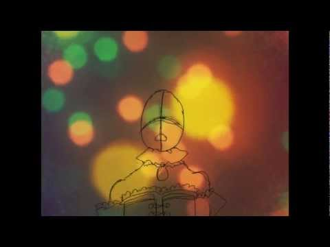 Mew Fairy Cupcake Storyboard Transformation Part 1