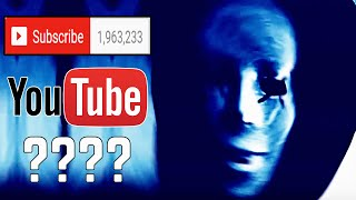 5 UNEXPLAINABLE & EERIE YouTube Channels!