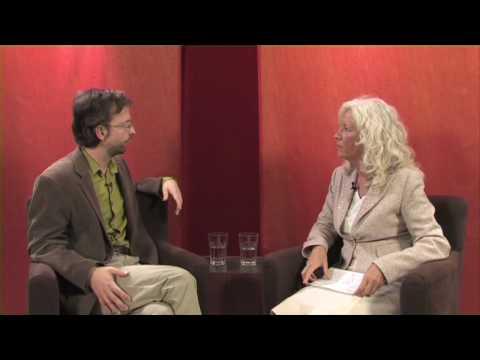 MYSTICA.TV - Teil 2: Wie gelingt eine erfüllende Partnerschaft?