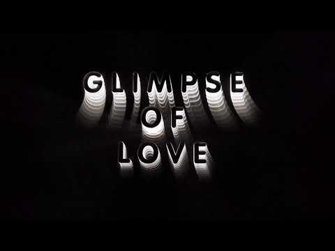 Franz Ferdinand - Glimpse Of Love (Version) (Official Audio)
