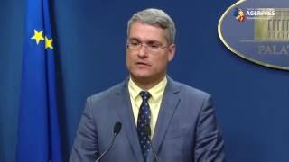 Guvernul a aprobat ordonanța privind salarizarea bugetarilor