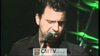 CMTV - Los 7 Delfines - Tu orden (CM Vivo 2008)