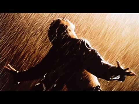 The Shawshank Redemption - Main Theme (Long Version)