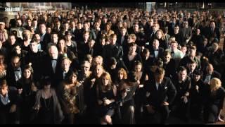 LOS VENGADORES - Trailer Final Español Latino - FULL HD