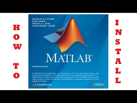 Matlab Software Free Download For Windows 7 64 Bit
