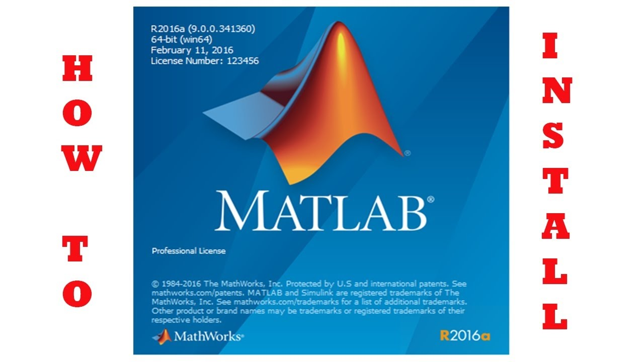 Free download matlab for 64 bit window 7