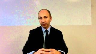 L'avenir du secteur Luxe, 2011 s'annonce très prometteur