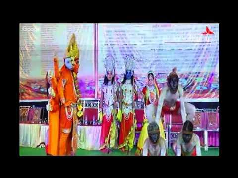 bangalore live 2 night