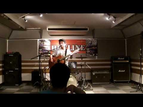 「 VJ-Kin HOTLINE2018 島村楽器郡山アティ店 店予選動画」