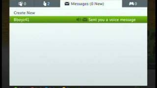 hilariously angry xbox live message