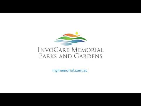 Our Memorial Parks And Gardens