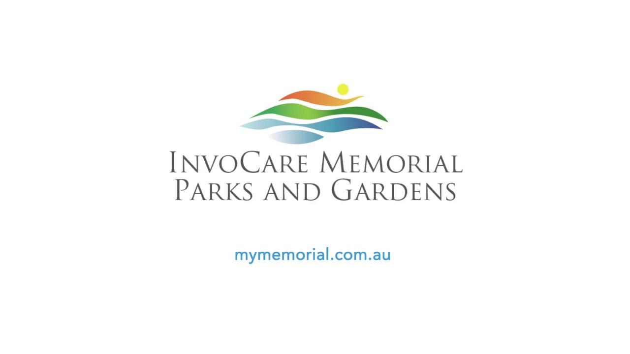 Rookwood Memorial Gardens & Crematorium | Rookwood | Sydney