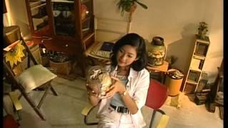 Scoin - Tak Jemu Merindu Rindu (Official Music Video)