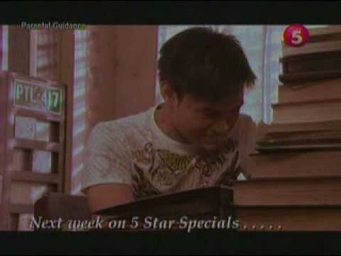 Five Star Special Episode 4