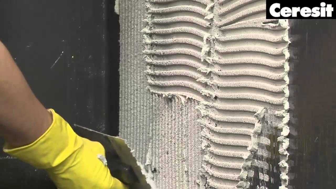 Epoxy tile adhesives chemical resistance youtube epoxy tile adhesives chemical resistance ppazfo