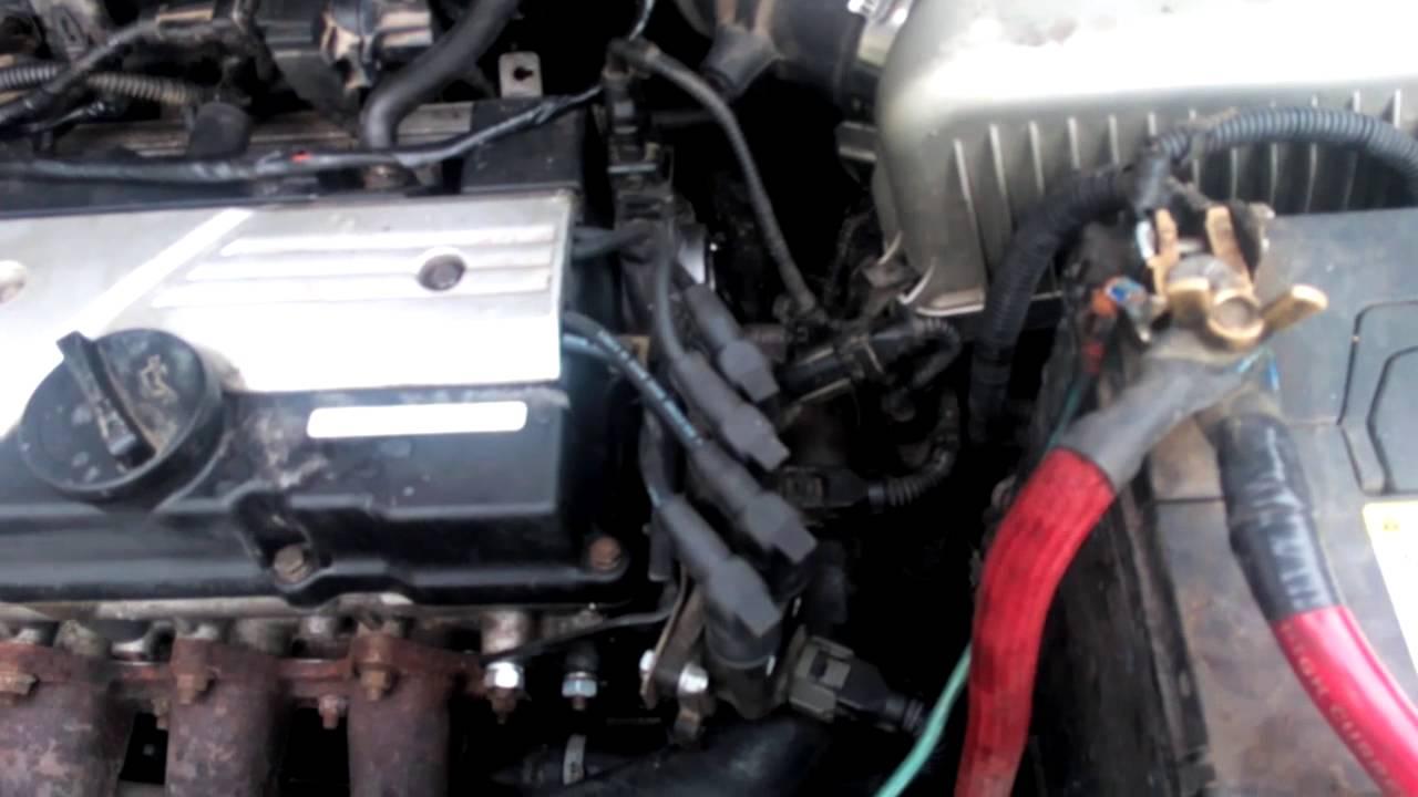 29 фев 2016. Установка пламегасителей на hyundai getz. Установка пламегасителей на hyundai getz в спб. Ремонт и замена резонаторов; ремонт и замена глушителей; замена гоф.