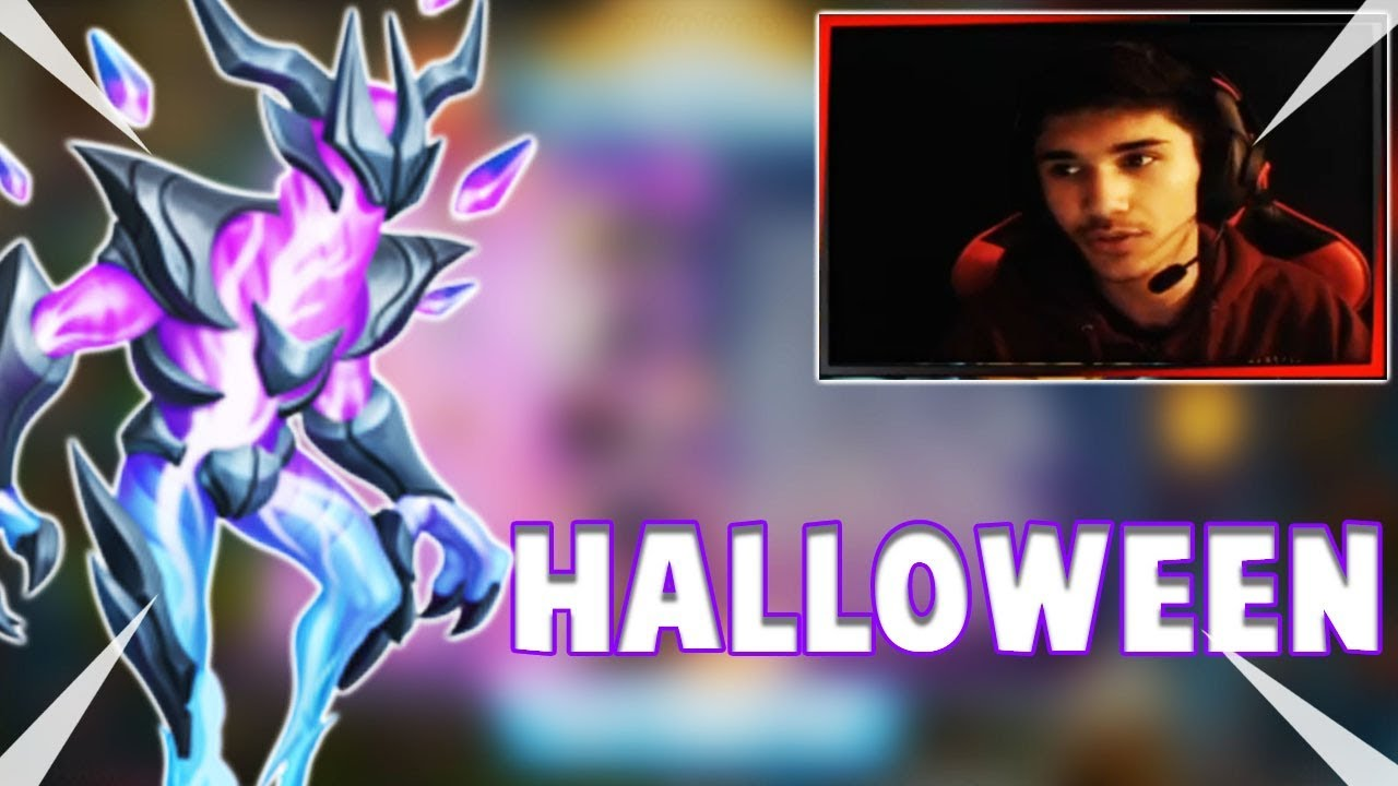 Download HALLOWEEN BREEDING EVENT | NEW LORD PUPMPSEED MONSTER & NEW RACE STARTING :Monster Legends