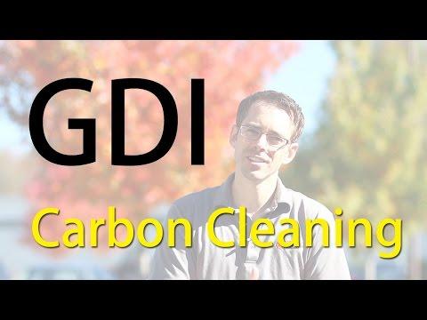 Using GDI Cleaner as a Preventative