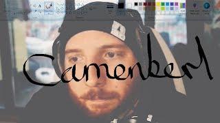 Unge REAGIERT auf Need to Know CAMEMBERT | #ungeklickt