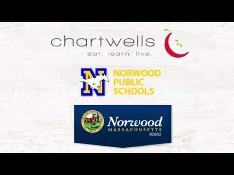 Chartwells Norwood Public Schools 5 Jewel