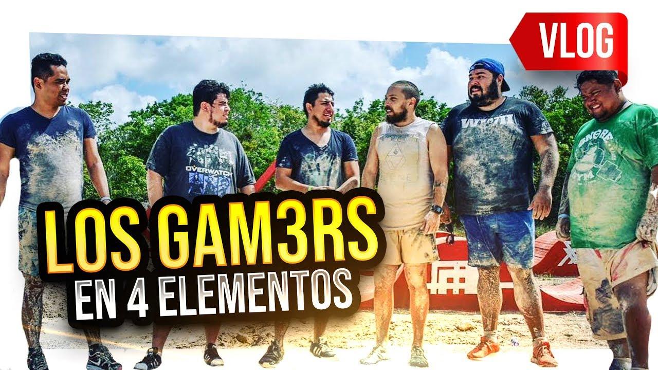 los-gamers-en-4-elementos-fedelobo-alka-tumtum-bean3r-y-ms