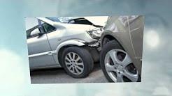 Huntsville, AL Car Insurance Quotes   1-855-387-1789