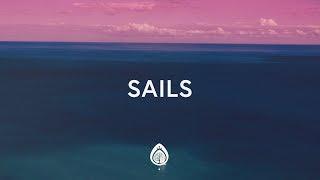 Pat Barrett Sails Lyrics.mp3