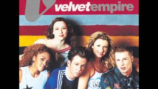 Watch Velvet Empire Tell Me video