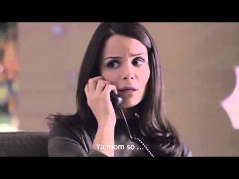 Waah Waah Kya Baat Hai Episode 25 30th December 2012