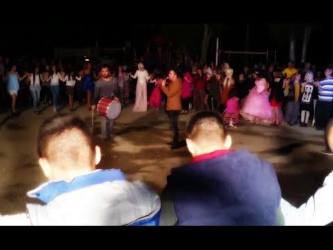 ALİ TOPAK-YASEMEN & OY OY EMİNE