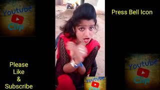 Chhamak Chham Chhamke Angoori badan Video | Hot Girl Singing Song |  Youtube Clip