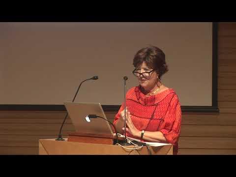 """USFCAM Colloquium """"SubRosa: The Language of Resistance"""""""