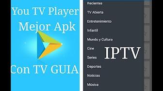 You TV prayer - YouTube